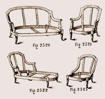 marie antoinette forme j justin storck. Black Bedroom Furniture Sets. Home Design Ideas
